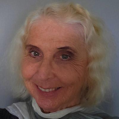 Eileen-OHara