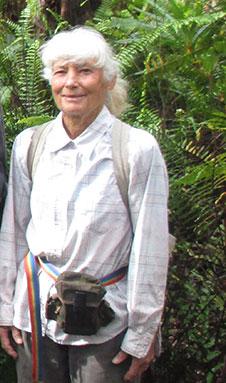 Linda Larish