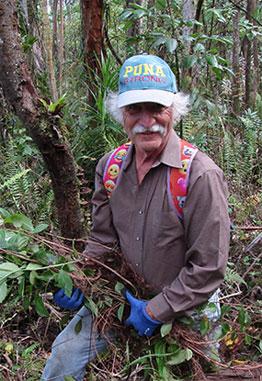 Pedro Tama